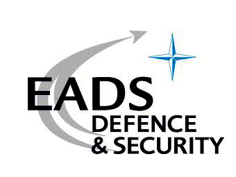 eads defence and security