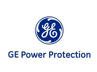 general electric power protection